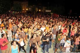 FESTA DAS ANGUSTIAS 2011