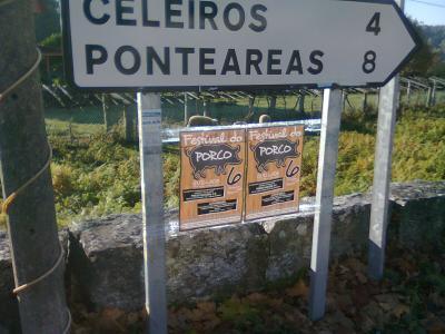 """""""Festival do Porco"""""""